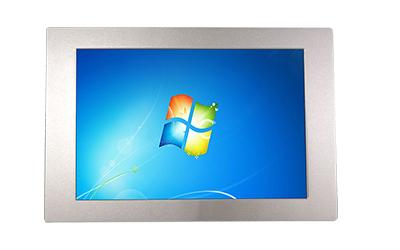 广州特控发布12.1寸高性能工业平板电脑PPC-H1242H